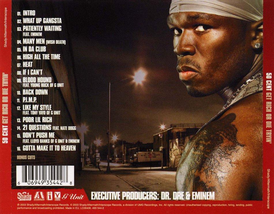 Fat Joe* Fat Joe Da Gangsta - The Shit Is Real